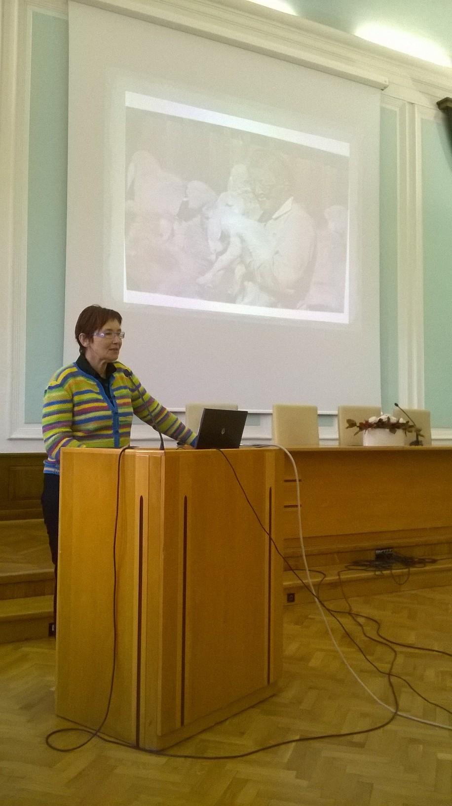 Renata Jakob Roban